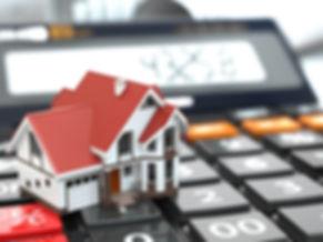 credito-imobiliario-para-servidor-public