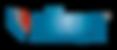 Allura-logo-FCP-by-Plycem_20copy.png