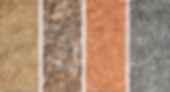 Landscaping Supplies 3.png