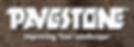 brick pavers logo 3.png