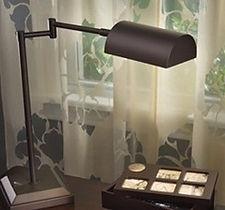 Lamps 2.jpeg