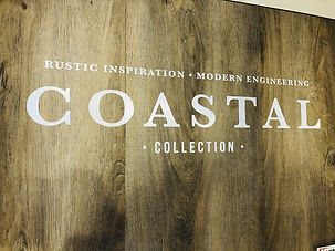 Coastal Collection 6980.jpg