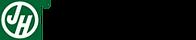 Siding Logo 2.png