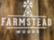 Farmstead Woods_6979.jpg