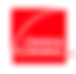Insulation logo 2.png