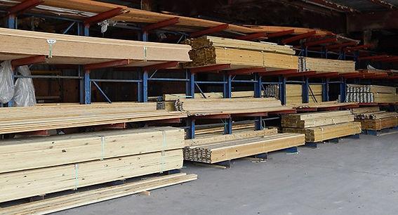 Lumber Products 1.jpeg