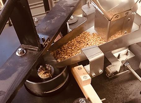 Moulin à farine agricole : guide pour bien le choisir