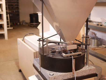 Augmentez votre valeur ajoutée grâce à un moulin à farine