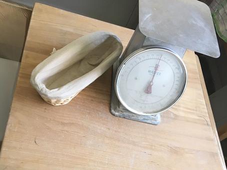 Devenir paysan boulanger : ce qu'il faut savoir avant de se lancer