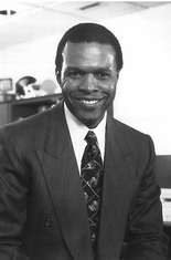 Gale Sayers_edited.png