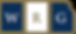 Woner, Reeder, & Girard, P.A. Logo