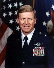 James D. Latham.JPG