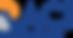 RACI-logo.png