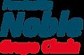logo_Fundacíon_Noble.png