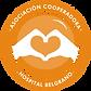 Asociación Cooperadora Hospital Belgrano