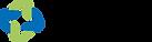 LogoAedros.png