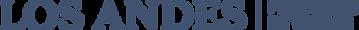 los andes logo.png