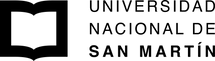 logo_unsam.png