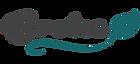 Brotes-Logo-Header-v2-300x137.png