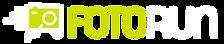 logo fotorun.png