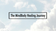 The MindBody Healing Journey