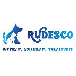 Rudesco_logo.jpg
