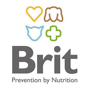 Brit_logo.jpg