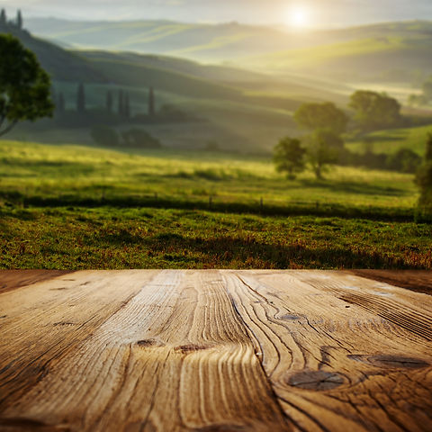 wood textured backgrounds on the tuscany