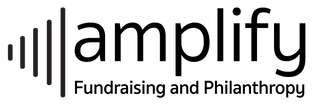 AMPLIFY LOGO cropped blank.png