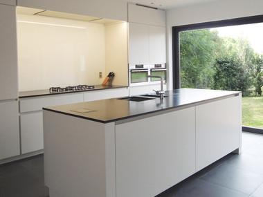 Alcedes - Keuken modern - T&L 1.jpg
