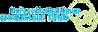 CharitableFund_Logo.png