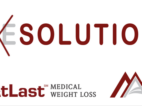 AtLast - reSOLUTION