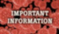 ImportantInformationCOVID.jpg