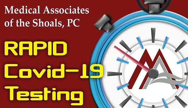 RapidCovidTesting.jpg