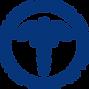 schmr_logo_2011.png