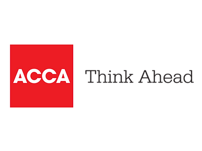 ACCA-Logo-for-web.png