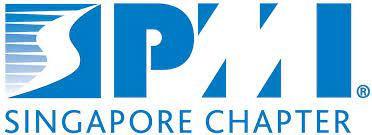 spmi logo.jpg