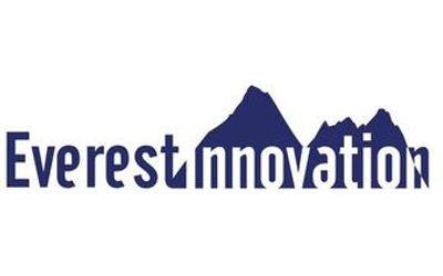 everest innovation logo.jpg