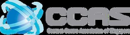 ccas logo.png
