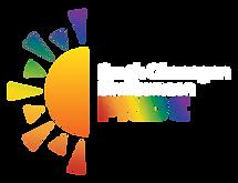 sosp-logo-low-res-white.png
