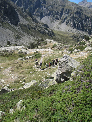 Pyrenees 7 from PG.jpg