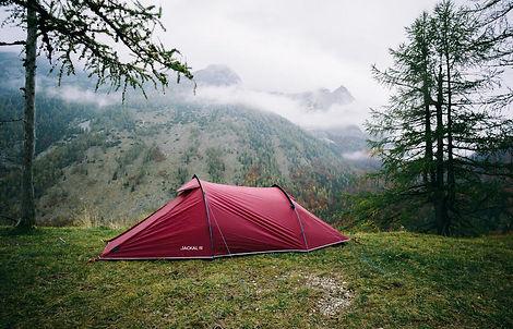 Tent in Slovenia.jpg