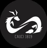 CAUCI