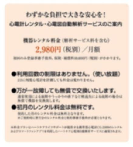 1 (5).jpg111.jpg