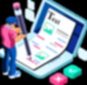 Webdesign-Web-Page-Templates-AurielAki [