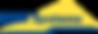 ELOP_Logo2014-E_1.png
