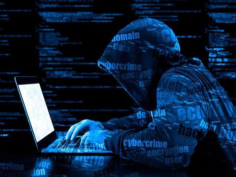 FMI llama a fortalecer ciberseguridad global