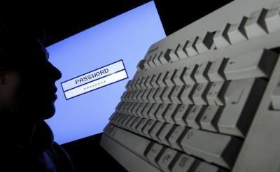 La ciberseguridad no es prioritaria para la mitad de responsables de sistemas de empresas