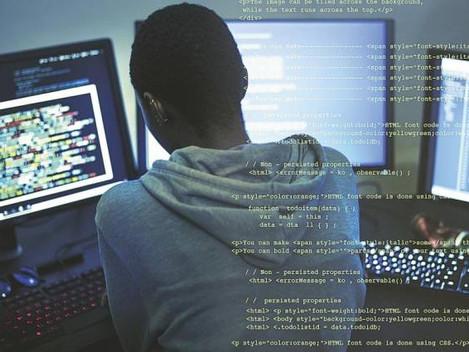 Los obstáculos que enfrenta la ciberseguridad