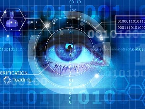 Blockchain es la solución a los problemas de identificación y ciberseguridad